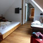 Photo of Hotel Schwarzenberg