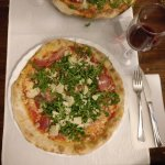 Photo de Restaurant Pizzaria Pasta and Vino