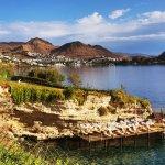 Xanadu Island Foto