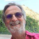 Jean-Claude D