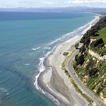 Pacific Coast Highway, Opotiki