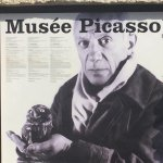 Photo of Musee Picasso