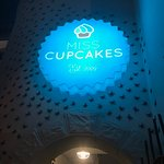 Foto de Miss Cupcakes