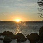 Foto di Sand Harbor