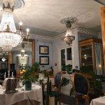 The 1837 Victor Hugo Restaurant Photo