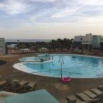Photo of HD Beach Resort