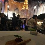 Photo de Prime Steakhouse