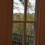 Foto de Broadoaks Country House