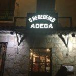 Photo of Adega O Bebedeiro