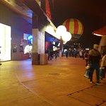 Foto de Disney Village