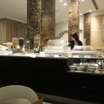 Photo de Best Western Premier Hotel Royal Santina