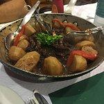 Foto de Restaurante Jaime