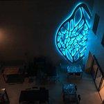 Photo of Essentia Hotel Restaurante Galeria
