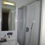 Foto van Clemens Hotel