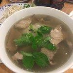 Saigon Dishの写真