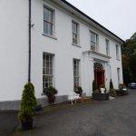 Foto de Springfort Hall Country House Hotel