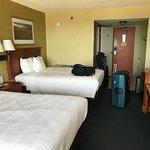 The Oceanfront Inn Foto