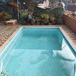 Foto de Pousada Casa do Rio Hostel