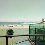 ภาพถ่ายของ Burleigh Heads Mowbray Park Surf Life Saving Club