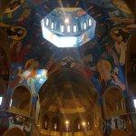 Photo of Basilica di Santa Rita
