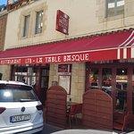 Photo de Petit Train de Biarritz