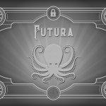 FuturaEscapeRoom Avatar