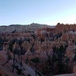 Navajo/Queens Garden Loop Foto
