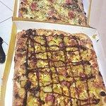 Pizzeria Emivita