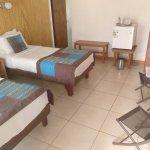 Photo of Hotel Rapa Nui