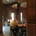 Bild från Blue Mermaid Restaurant & Bar