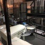 Boudin Sourdough Bakery & Cafe Photo