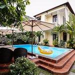 Photo of Hoi An Holiday Villa