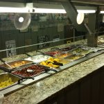 Foto de Abele's Family Restaurant