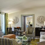 Photo of Hotel De Russie