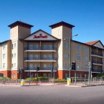 Photo of Bexleyheath Marriott Hotel