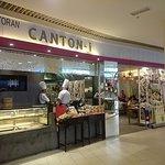 Photo of Canton-i