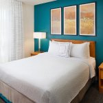 Foto de Residence Inn Saddle River