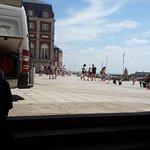 Photo de Hotel Riviera  Mar del Plata