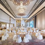 The Athenee Hotel, a Luxury Collection Hotel Foto