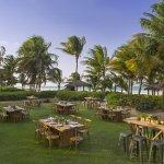 Photo of The St. Regis Bahia Beach Resort, Puerto Rico
