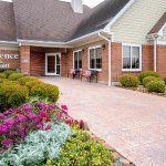 Photo of Residence Inn Houston Northwest/Willowbrook
