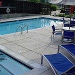 ภาพถ่ายของ TownePlace Suites Kansas City Overland Park