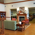 Bild från Country Inn & Suites By Carlson, Buffalo South I-90