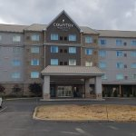 Foto de Country Inn & Suites by Radisson, Buffalo South I-90, NY
