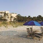 Photo de Marriott's Monarch at Sea Pines