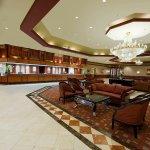 Foto de Crowne Plaza Hotel Philadelphia - Cherry Hill