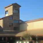 Saddleback Inn & Conference Center, Oklahoma City Oklahoma