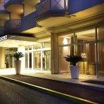 AC Hotel by Marriott Ambassadeur Antibes- Juan les Pins Foto
