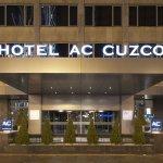 Foto de AC Hotel Cuzco