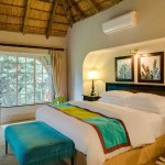 Photo of African Pride Mount Grace Country House & Spa